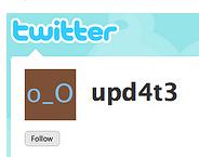 Twitterillä hallitaan nyt bottiverkkoja