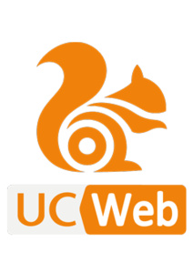 Alibaba buys mobile browser UCWeb in China's largest ever Internet merger