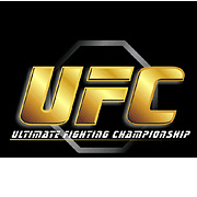 UFC sues Ubisoft over 'Fighters Uncaged'