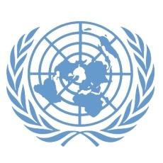YK: Internet-yhteyden katkaisu perusoikeuksien vastaista