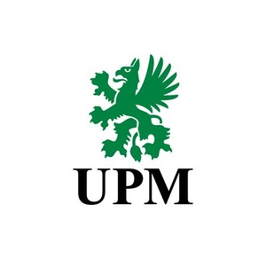 UPM kehittää 3D-tulostukseen materiaaleja timanteista ja selluloosasta