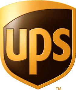 UPS liittymässä lennokkipostipalveluiden tarjoajien joukkoon?