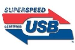 USB alkaa kilpailla HDMI-liitäntää vastaan