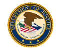 No DoJ intervention in RIAA case