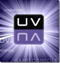 UltraViolet on saanut taakseen noin 800.000 käyttäjää