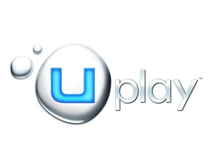 Ubisoft Uplay adds more partners to sell digital games