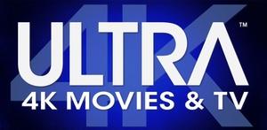 Sony julkaisee suoratoistopalvelun 4K-elokuville
