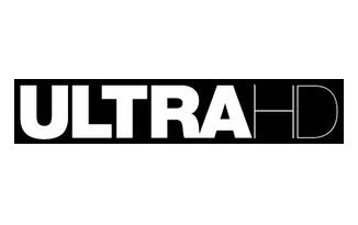 4K-resoluutio on nyt virallisesti Ultra HD