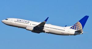 Tietoturvatutkija murtautui lentokoneen hallintajärjestelmiin kesken lennon