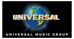 Universal, Google in talks about music video partnership