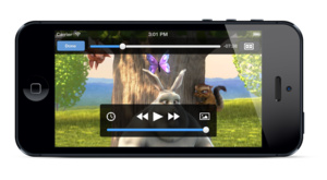 VLC for iOS, Android getting Chromecast support