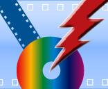 New VideoReDo Plus Guides
