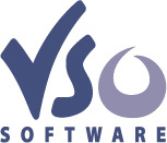 VSO updates products