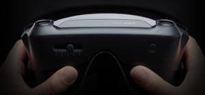 Valve yllättää – Aikoo paljastaa omat VR-lasit