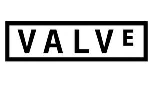 Valve launches Steam for Linux