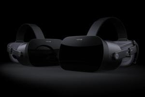 Suomalaisyhtiö Varjo paljasti uudet huippuluokan VR-lasit