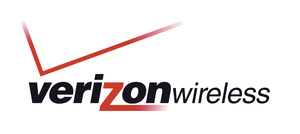 Verizon slashes data plan prices for new and existing customers