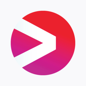 Viaplay tuo lineaarisen TV:n kanavia palveluunsa – YLE:n kanavat mukana