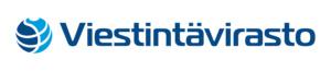Viestintävirasto: Suosittu eBookers tietomurron kohteena, koskee myös suomalaisia - tarkkaile maksukorttitapahtumiasi