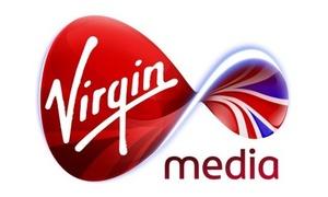 Virgin Media UK TV adds Netflix