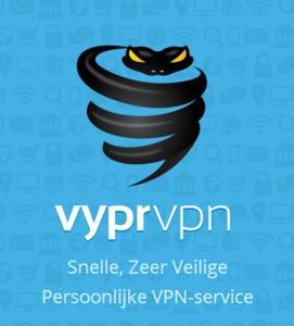 Nieuwe VPN-technologie gaat de strijd aan met Chinese censuur