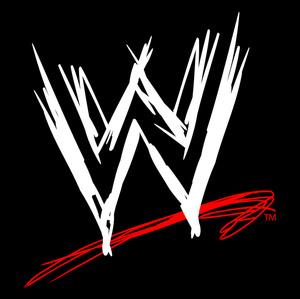 Trikoosankarit saapuvat mobiililaitteisiin ja konsoleihin - WWE julkaisi uuden verkkopalvelun