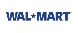 Wal-Mart increases Blu-ray market share