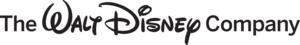 Disney katkaisee sopimuksen Netflixin kanssa – Perustaa oman suoratoistopalvelun