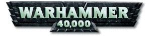 Fanien tekemä Warhammer 40000 -elokuva jää julkaisematta tekijänoikeuksien takia