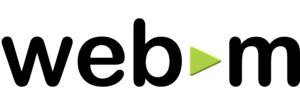 Google solmi patenttisovun VP8-koodekin tekniikoista