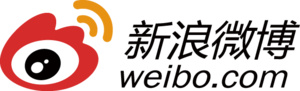 Popular microblogging service Sina Weibo to IPO in the U.S.