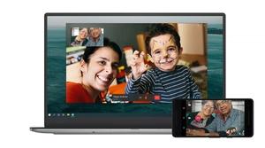WhatsAppin Mac- ja Windows-koneiden versio tukee nyt videopuheluita