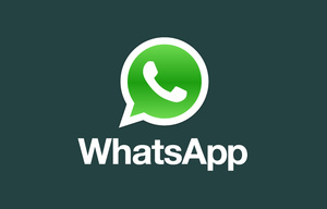 Official WhatsApp client released for Windows and Mac OS X