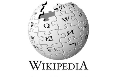 Wikipedia nu met video en HTML5 player