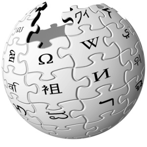 Wikipedia ran on a budget of just $27 million
