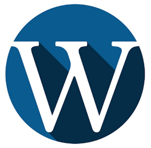 Koulujen Wilma-järjestelmän käyttöön julkaistiin Android-sovellus