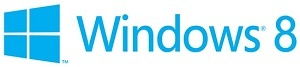 Windows 8 coming at the end of October