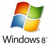 Windows 8 Protogon bestandssysteem