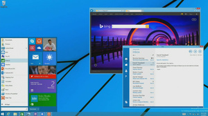 China: Windows 8 is a threat to national security
