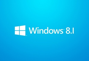 Windows 8.1 Preview (x86 / x64) - DVD ISO beschikbaar voor download