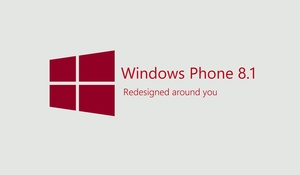 Microsoft Windows Phone 8.1 to move to virtual buttons