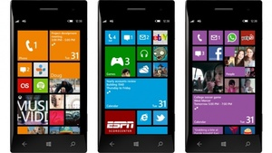 Sources: Microsoft has finalized Windows Phone 8