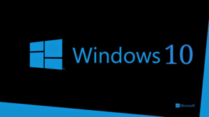 Report: Microsoft Windows' PC market share to fall under 90 percent this year