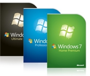 Windows 7 RTM support ends in April