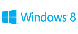 Opening Windows 8: 5 Security tips for using Microsoft accounts