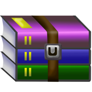 WinRARista paikattiin tietoturva-aukko – Ollut ohjelmassa 19 vuoden ajan