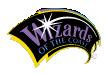 Wizards of the Coast kävi taistoon nettijakelijoita vastaan