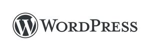 WordPressin suositusta lisäosasta löytyi vakava nollapäivähaavoittuvuus - koskettaa yli 700 000 verkkosivua