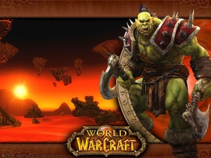 World of Warcraft players beware, there is a trojan out to steal your account but there is a cure