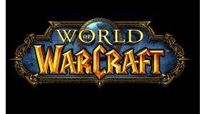 World of Warcraft allowed back in China